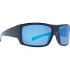 Suplex Sunglasses - Glass - Polarized