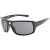 Hammerlock Sunglasses - Polarized