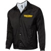 Fumes Coaches Jacket - Men's