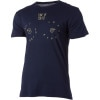 Tune In T-Shirt - Short-Sleeve - Men's