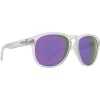 Thurston Sunglasses