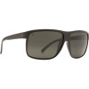 Sidepipe Sunglasses - Polarized