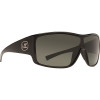 Herq Sunglasses