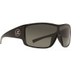 Herq Sunglasses - Polarized