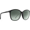 Ophelia Sunglasses - Women's
