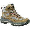 Vasque Breeze Hiking Boot - Women's