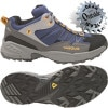 Vasque Velocity Multisport Shoe - Men's