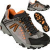 Vasque Kota GTX XCR Hiking Shoe - Men's