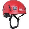 photo: Wild Country 360 Helmet