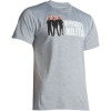 Logo Crew  T-Shirt - Short-Sleeve - Men's