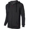 Whiskey Militia Dirty Bastich Full-Zip Hoodie - Men's