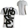 WeSC Overlay Biggest T-Shirt - Short-Sleeve - Men's