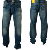 WeSC Standard Denim Pant - Men's