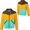 WeSC Stoffe Windbreaker Jacket - Men's