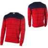 WeSC Salvatore Knitted Sweater - Men's