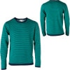 WeSC Napoli Knitted Sweater - Men's
