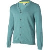 WeSC Borik Cardigan Sweater - Men's