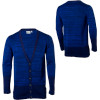 WeSC Mikkel Cardigan Sweater - Men's