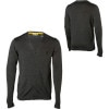 WeSC Cornelius Cardigan Sweater - Men's
