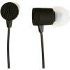 Piccolo In-Ear Headphone with Mic