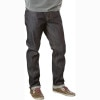 WeSC Norm Denim Pant - Men's