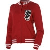 WeSC Laika Jacket - Women's