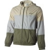 Magnus Hooded Jacket - Men's