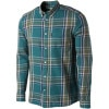 Saul Shirt - Long-Sleeve - Men's