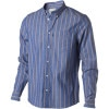 Aden Shirt - Long-Sleeve - Men's