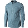 Holden Shirt - Long-Sleeve - Men's