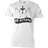 Eat My Shorts T-Shirt - Short-Sleeve - Men's