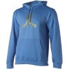 Icon Hoody - Men's