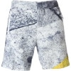 Aaron Board Short - Men's