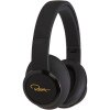 RZA Premium Headphones