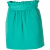 WeSC Tialli Skirt - Women's