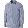 Antoine Shirt - Long-Sleeve - Men's