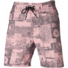 Butch Board Short - Men's