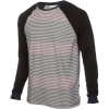 Hayes T-Shirt - Long-Sleeve - Men's