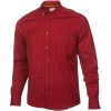 Jerome Shirt - Long-Sleeve - Men's