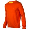 Anwar Sweater - Men's