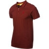 Antarctic Polo Shirt - Short-Sleeve - Men's