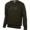 Crew Sweatshirt - Men's