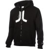 Icon Full-Zip Hoodie - Men's