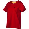 Monika T-Shirt - Short-Sleeve - Women's