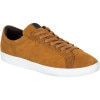 Clopton Shoe - Men's