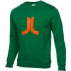 Icon Crew Sweatshirt - Men's