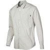 Stello Shirt - Long-Sleeve - Men's