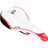 Vigo Team Carbon Saddle