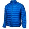 Cayoosh LT Down Jacket - Men's