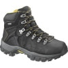 Fulcrum Hiking Boot - Men's